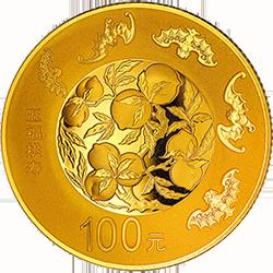金银币行情近况表现平平