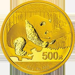金银币价格下跌趋势不减
